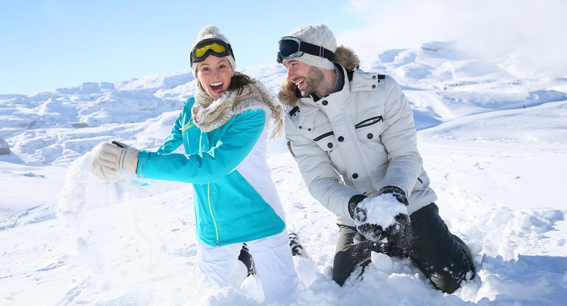 romantik-winterurlaub